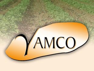 yamcologo